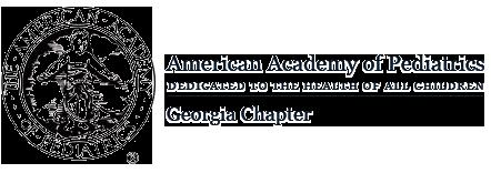 Georgia Chapter AAP