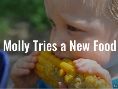 Molly and Corn Narrow 500x373